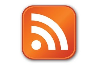 Media_httpbp0bloggerc_hwwvy
