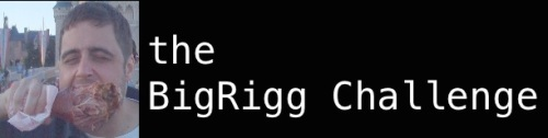 Bigrigg_challenge