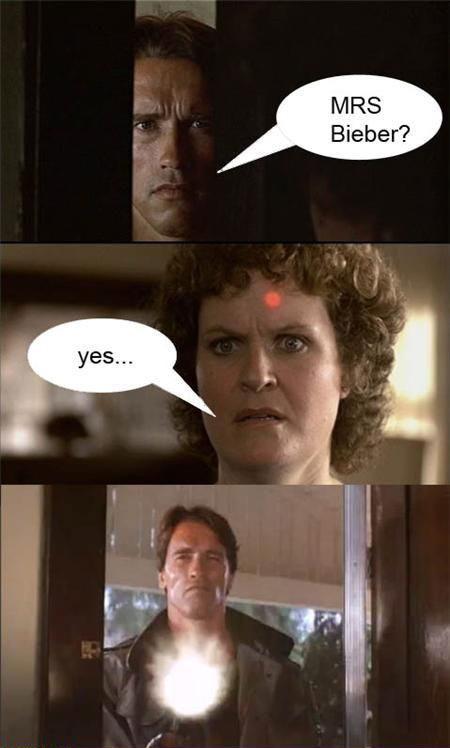 Terminator-vs-justin-bieber